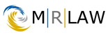 M R Law Solicitors